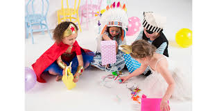 party themes for kids party supplies party products party decorations the party