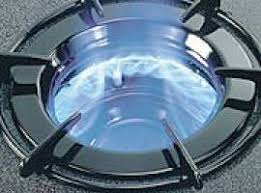 consumi piani cottura induzione kilowattene efficienze sistemi cottura elettrici