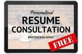 Certified Resume Writer Resume Writing Professional Courage