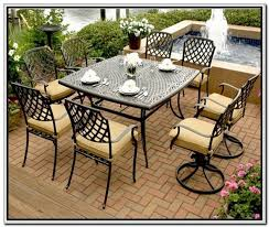 harrows outdoor furniture paramus nj http www ticoart net 14069