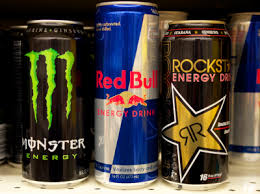 Side Effects Of Bull Energy Rhythm Problems Linked To Energy Drink Side Effects Study