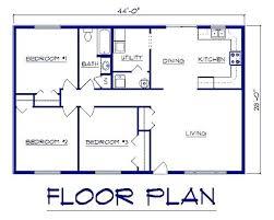 searchable house plans house plans advanced search house plans search open house plan with