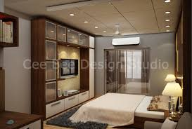 Professional Decorators by Interior Designers In Kolkata Interior Decorator Kolkata