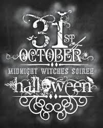 halloween halloween catsapolousa pinterest halloween ideas