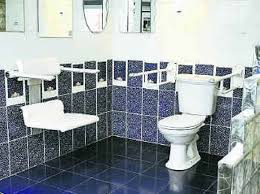 Senior Bathroom Remodel Bathroom Designs For Seniors Wonderful Remodeling For Senior