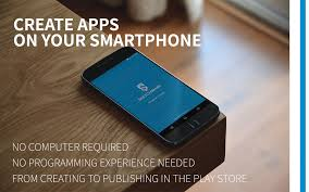 Free App To Design Your Own Home Create Your Own Apps Android Apps On Google Play