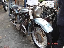 bmw vintage motorcycle bmw classic motorcycles team bhp