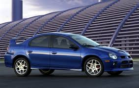 2002 dodge neon check engine light 2004 dodge neon warning reviews top 10 problems you must know