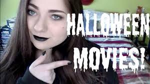 halloween 2015 must watch movie tv show list schedule youtube