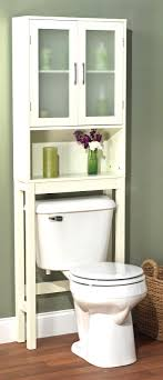 bathroom space saver ideas brown the toilet storage bathroom cabinets cool space saver