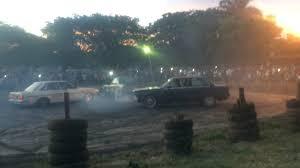 lexus v8 engine co za toyota cressida on a lexus v8 engine spinning hit like if you like