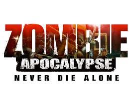 halloween post apocalyptic background zombie apocalypse wallpaper hd wallpapersafari