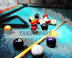 pool table wall art 21 best billiards art prints pool artwork and photo prints images