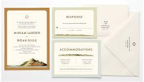 wedding invitations brisbane brisbane store anticipate invitations
