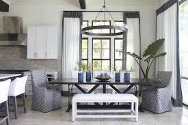 Ralph Lauren Dining Table Design Ideas - Ralph lauren dining room