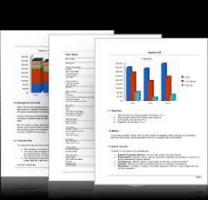 business plan pro 500 sample business plans business plan pro uk
