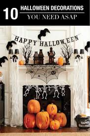 professional halloween decorating services 7 best cute jewelry you u0027re so pretty images on pinterest