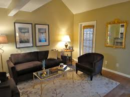Home Design Assistant Jobs by Decorating Den Room Of The Month April Alexandria Interior