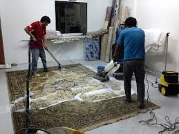 stainmasters carpet upholstery cleaning floor design glamorous jabara carpet design for modern flooring