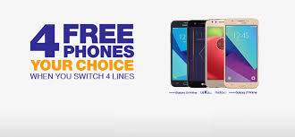 metro pcs prepaid card metropcs android community