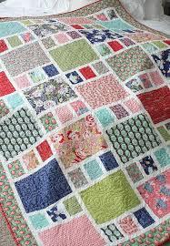 best 25 scrap quilt patterns ideas on scrappy quilt