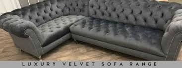 Leather Sofas Sale Uk Chesterfield Sofas Manchester Sofa Sets Uk Sofas For Sale Uk