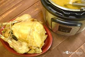 whole turkey instant pot whole turkey self reliant school