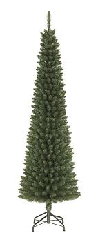 festive productions space saver pencil tree 6 5