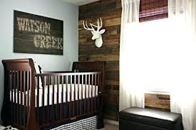 crib with storage underneath toddler bed storage underneath with