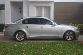 blower motor replacement bmw e60 bmw repair guide