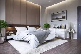 Wonderful Master Bedroom Trends  Discover The Trendiest - Master bedrooms designs photos