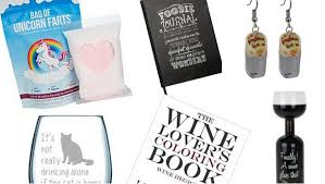 Foodie Gifts 20 Best Foodie Gifts For 2016