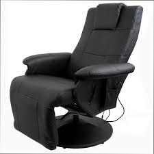 M El F Wohnzimmer Ikea Uncategorized Sessel Schaukelsthle Fr Dein Wohnzimmer Ikea Und