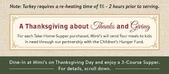 10917 thanksgiving landing page slices03 jpg