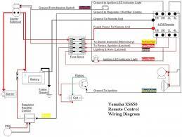 yamaha rxz wiring diagram pdf efcaviation com