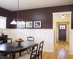 home color schemes interior brilliant interior paint color schemes
