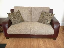 sofa and love seat covers 47 lovely sofa seat cover hd best sofa design ideas best sofa