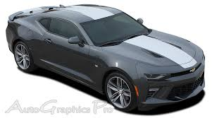 wide kit for camaro 2016 2017 2018 chevy camaro overdrive center wide roof trunk