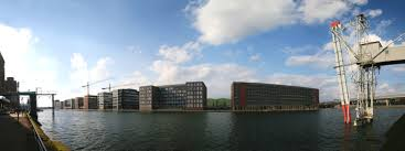 rhine ruhr industrial capital of western germany prologis germany