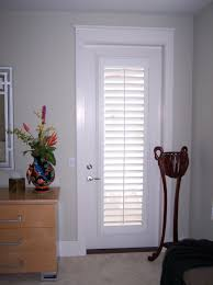 Bypass Shutters For Patio Doors Plantation Shutters Costco Sliding Glass Door Hurricane Lowes