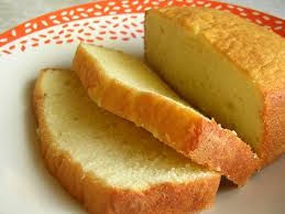 vanilla pound cake recipe cake slice recipe youtube