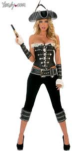 Female Pirate Halloween Costume 714 Costumes Images Halloween Ideas Halloween
