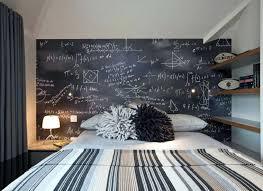 deco chambre ado garcon design deco chambre ado garcon decoration ado deco chambre ado garcon