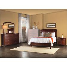 9 piece bedroom set 9 piece bedroom set best 25 transitional sleigh beds ideas on