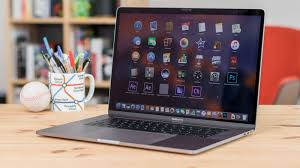 home designer pro 15 macbook pro 15 inch 2017 review faster stronger same high