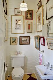 bathroom upgrade ideas from simple to unique bathroom wall decor ideas