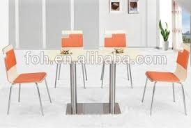 Tables And Chairs Wholesale Unique Wholesale Style Industrial Canteen Furniture Dining Tables