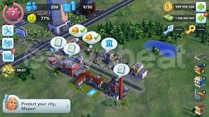 simcity android simcity buildit 1 20 5 67895 unlimited money and coins