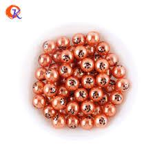 online get cheap pumpkin face designs aliexpress com alibaba group