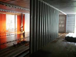 cheap storage container homes top a lightfilled shipping